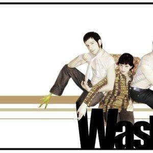 Image for 'Waski'