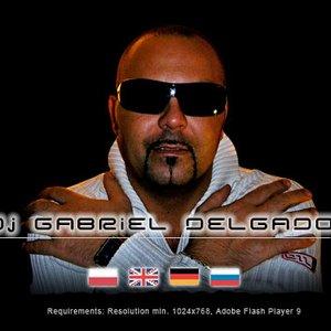 Image for 'Gabriel Delgado vs. Dj Thomas'