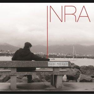 Bild för 'Inra'