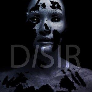 Image for 'DISIR'