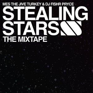 Image for 'Mes the Jive Turkey & DJ Fishr Pryce'