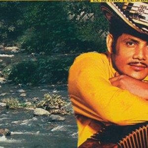 Image for 'Anibal Velasquez'