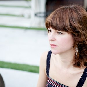 Image for 'Sarah Bethe Nelson'