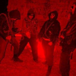 Image for 'Black Vul Destruktor'
