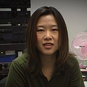 Image for 'Misao Senbongi'