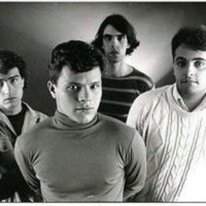 Bild für 'Hojerizah'