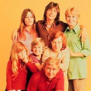 Bild für 'The Partridge Family'