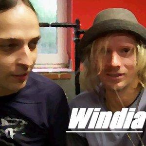 Image for 'Windia'