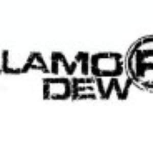 Image for 'Tullamore Dew'