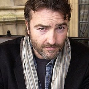 Image for 'Nick Berry'