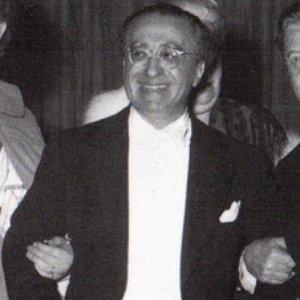 Image for 'Franco Capuana'