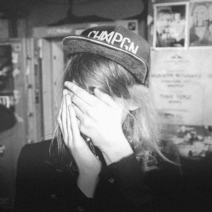 Image for 'Cashmere Cat'