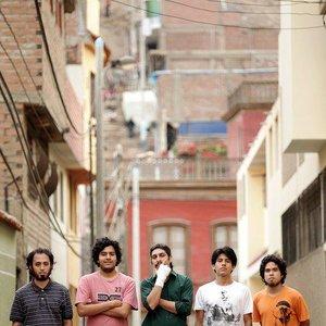 Image for 'La Inédita'