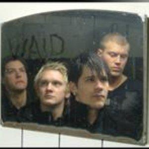 Image for 'WAID'
