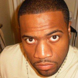 Image pour 'DJ Roc'