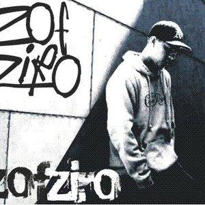 Image for 'Zof ziro'