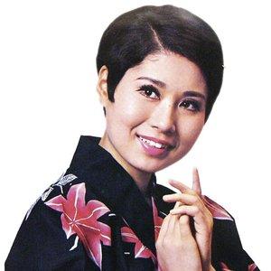 Image for 'Mayuzumi Jun'