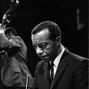Image for 'Grady Tate'