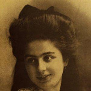 Image for 'Ada Sari'