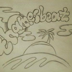 Image for 'thamesbeat'
