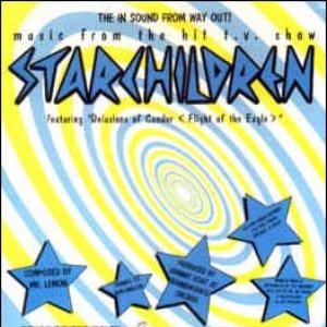 Bild für 'Starchildren'