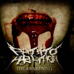 Image for 'Path To Perdition'