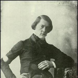 Image for 'Theodor Kirchner'