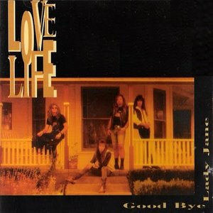 Image for 'Love Life'