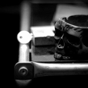 Image for 'Skull Canyon Alliance'