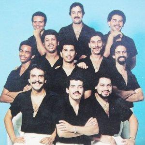 Image for 'Conjunto Clasico'