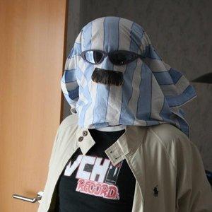 Image pour 'Jean Moustache'