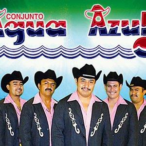 Image for 'Conjunto Agua Azul'