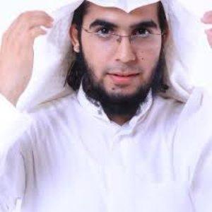 Image for 'Muhammad Al Muqit'