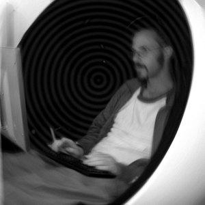 Image for 'Spectrlectic Moog Spasm BG'