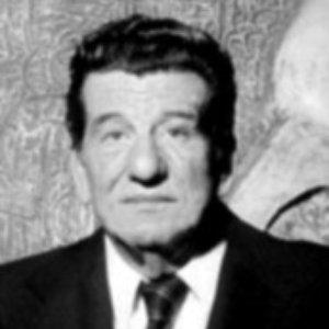 Image for 'António Dos Santos'