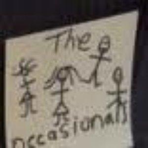 Immagine per 'The Occasionals'
