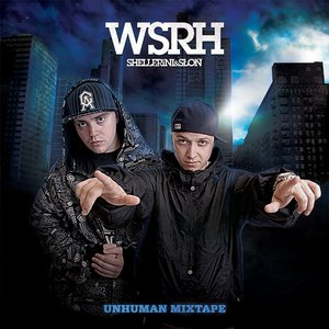 Image for 'WSRH feat. RR Brygada, DJ Decks'