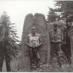 Bild für 'Current 93'