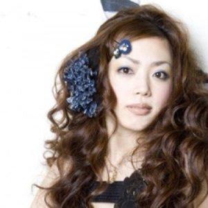 Image for 'Saori Kodama'