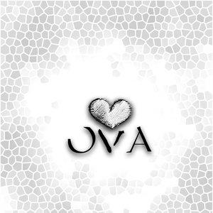 Image for 'OVA'