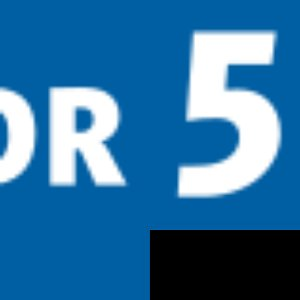 Image for 'wdr 5'