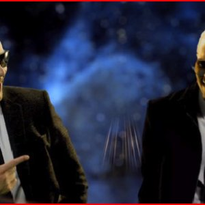 Image for 'Chris Brown Ft. Pitbull'
