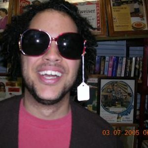 Image for 'Micah Dalton'