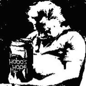 Bild för 'Hobo's Hope'