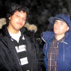Image for 'CRUNK23 (Noah23 & Crunk Chris)'