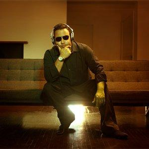 Image for 'DJ Reza'