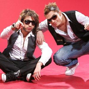 Image for 'Elnur & Samir'