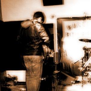 Image for 'Station Sound'