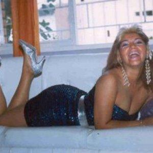 Image for 'Gladys la bomba tucumana'