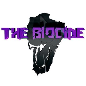 Image for 'TheBiocide'